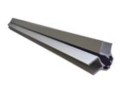 aluminyum-miknatisli-fitil